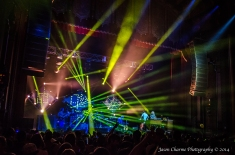 String Cheese Incident 2014-4-25-693