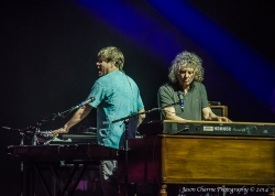 String Cheese Incident 2014-4-25-703