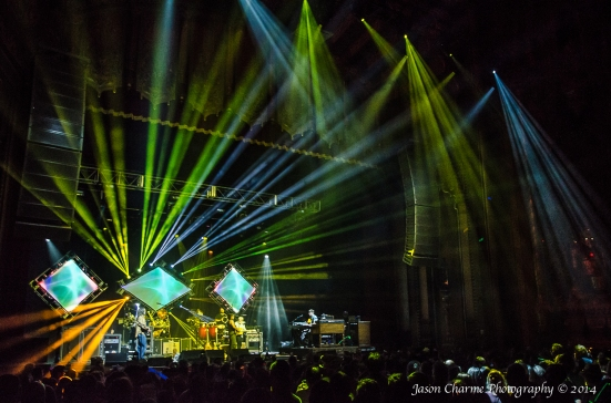 String Cheese Incident 2014-4-25-745