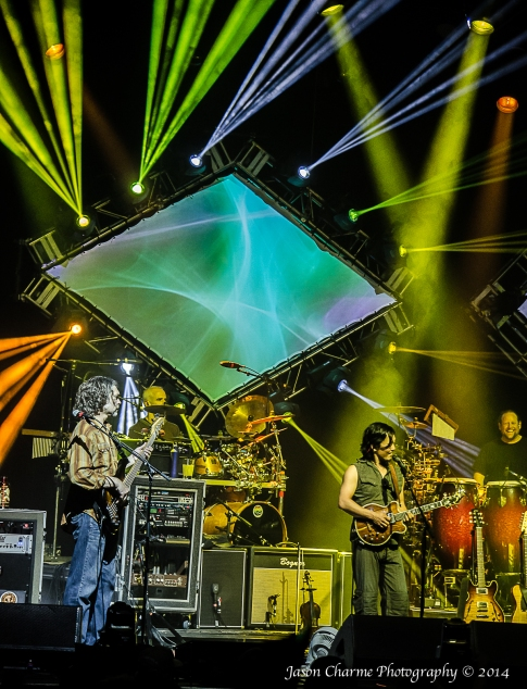 String Cheese Incident 2014-4-25-761