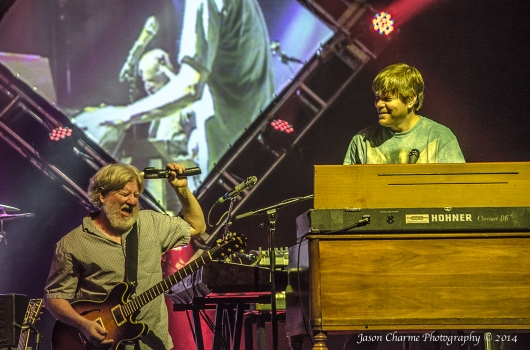 String Cheese Incident 2014-4-25-827