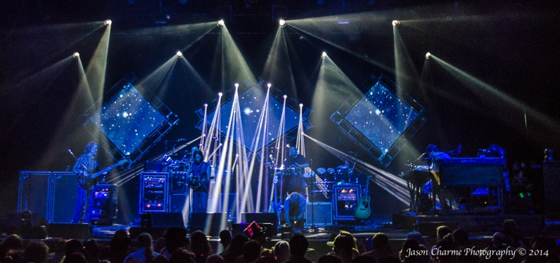 String Cheese Incident 2014-4-25-848