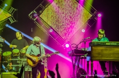 String Cheese Incident 2014-4-25-875