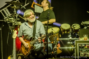 String Cheese Incident 2014-4-25-891