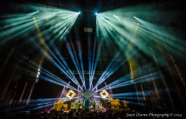 String Cheese Incident 2014-4-25-898