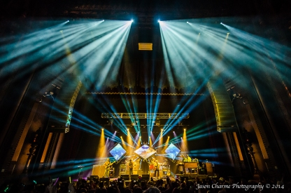String Cheese Incident 2014-4-25-904