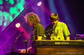 String Cheese Incident 2014-4-25-915