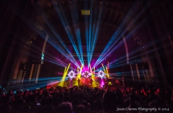 String Cheese Incident 2014-4-25-946