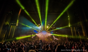 String Cheese Incident 2014-4-25-973