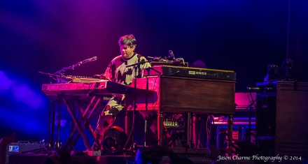 String Cheese Incident 2014-4-26-1007