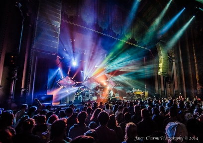 String Cheese Incident 2014-4-26-1068