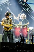 String Cheese Incident 2014-4-26-1087