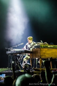 String Cheese Incident 2014-4-26-1100
