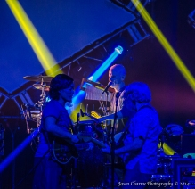 String Cheese Incident 2014-4-26-1130