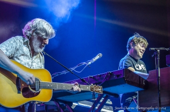 String Cheese Incident 2014-4-26-116