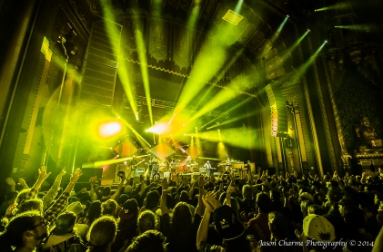 String Cheese Incident 2014-4-26-1193