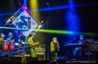 String Cheese Incident 2014-4-26-1228