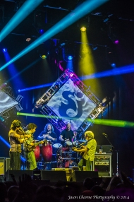 String Cheese Incident 2014-4-26-1244