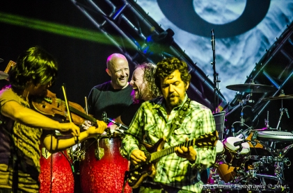 String Cheese Incident 2014-4-26-1265