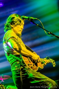 String Cheese Incident 2014-4-26-153