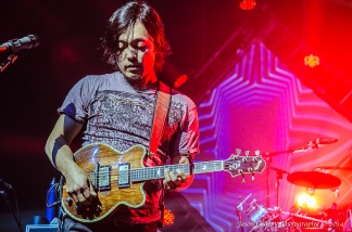String Cheese Incident 2014-4-26-167