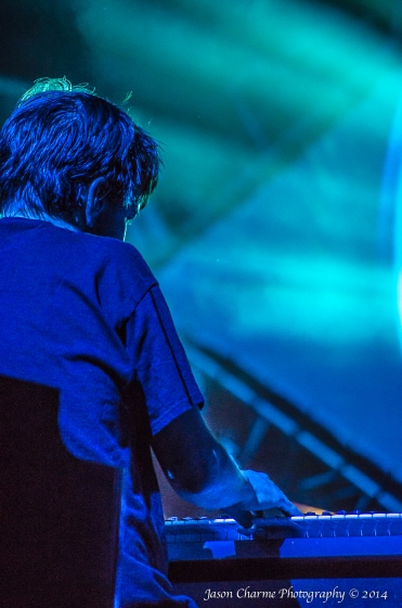 String Cheese Incident 2014-4-26-184