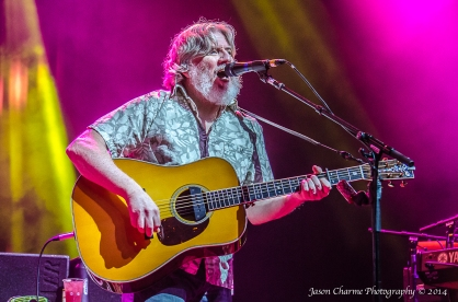 String Cheese Incident 2014-4-26-25