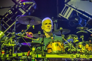 String Cheese Incident 2014-4-26-262