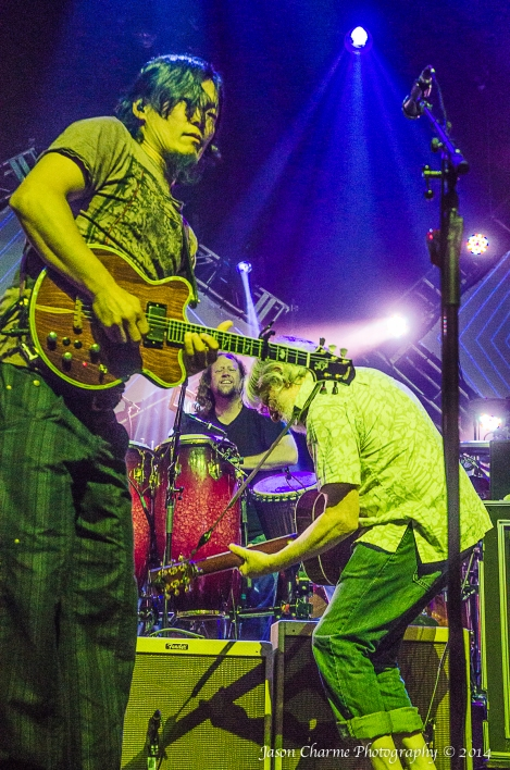 String Cheese Incident 2014-4-26-356