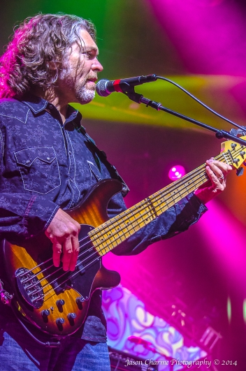 String Cheese Incident 2014-4-26-37