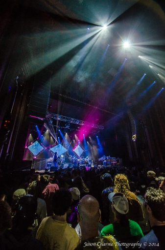 String Cheese Incident 2014-4-26-388