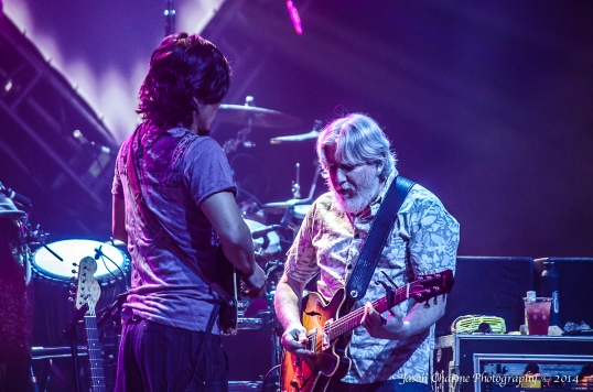 String Cheese Incident 2014-4-26-389