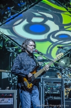String Cheese Incident 2014-4-26-436