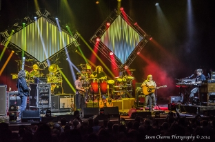 String Cheese Incident 2014-4-26-453