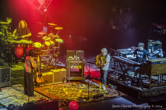String Cheese Incident 2014-4-26-463