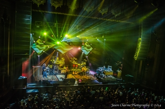 String Cheese Incident 2014-4-26-473