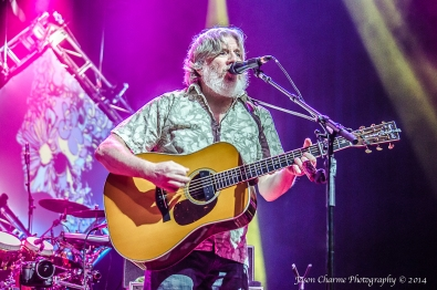 String Cheese Incident 2014-4-26-51