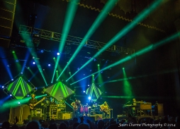 String Cheese Incident 2014-4-26-568