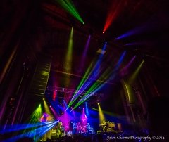 String Cheese Incident 2014-4-26-605