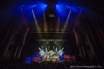 String Cheese Incident 2014-4-26-677
