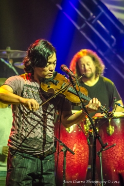 String Cheese Incident 2014-4-26-694