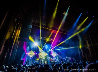 String Cheese Incident 2014-4-26-767