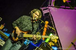 String Cheese Incident 2014-4-26-814