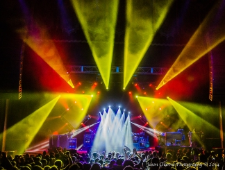 String Cheese Incident 2014-4-26-861