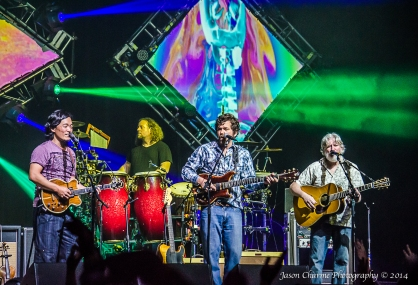 String Cheese Incident 2014-4-26-959
