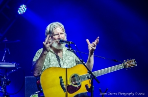 String Cheese Incident 2014-4-26-978