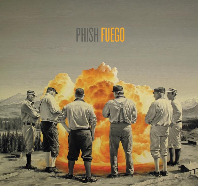 Phish_Fuego_Final_cover_smaller