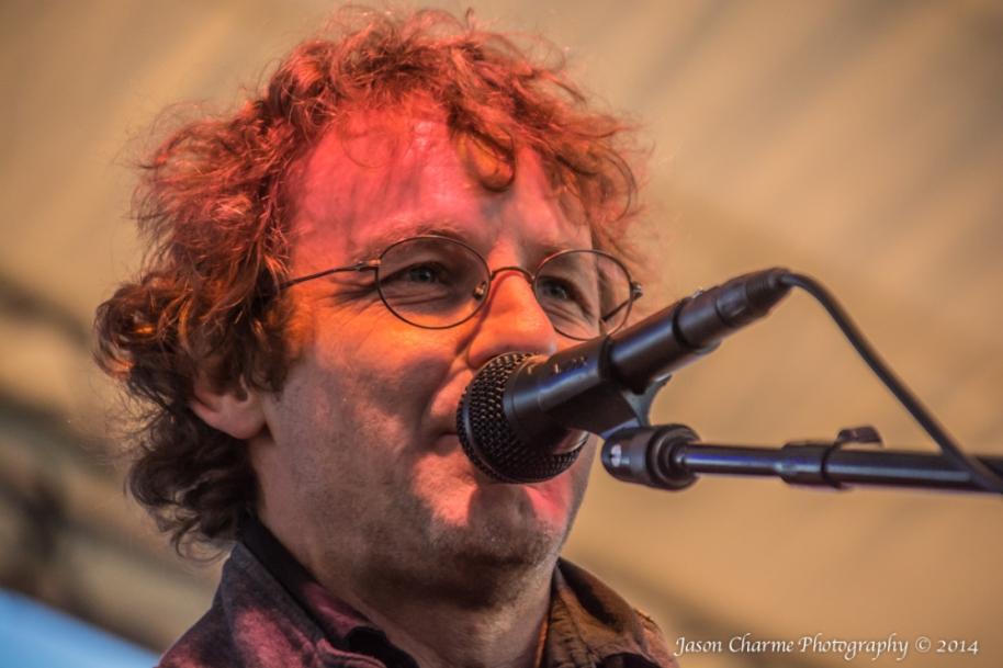 4-peaks-music-festival-2014-80-2