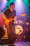 Kyle Hollingsworth Band 01