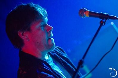 Kyle Hollingsworth Band 02